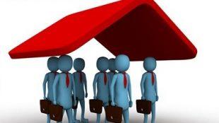 İşyeri Sigortası Ne Demektir?