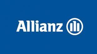 Allianz Sigorta Kasko Sigortası