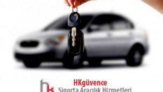 Araç Alım Satım İşlemleri Nasıl Yapılır?