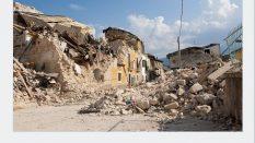 Deprem Sigortası Nedir?