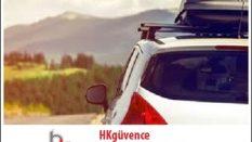 Tatil Dönüşü Aracınıza Bakım Önerileri