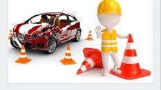 Ucuz Trafik Sigortası Nasıl Yaptırılır?