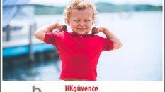 Çocuk Sağlık Sigortası