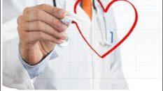 Özel Sağlık Sigortası Fiyatları