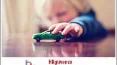 Araç Sigortasında Yedek Aracın Önemi