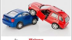 Aracınızı Güvence Altına Alacak Sigorta