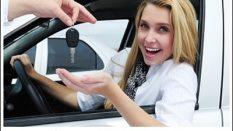 Rent A Car Sigortası