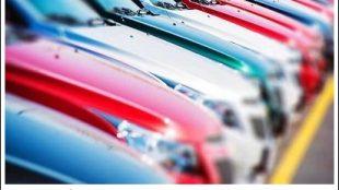 Sıfır Araç İçin Sigorta İşlemleri Nasıl Yapılır?