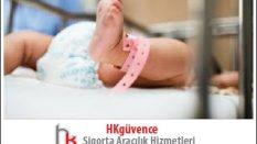 Tamamlayıcı Sağlık Sigortası Sünnet Teminatı