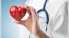Tamamlayıcı Sağlık Sigortasında Geçmiş Hastalıklar