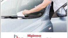 Trafik Sigortası Cezası Ne Kadar Oldu?