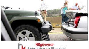 Trafik Sigortası Hasar Bedeli Ödeme Süresi