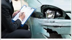Trafik Sigortasında Para İadesi Nasıl Alınır?