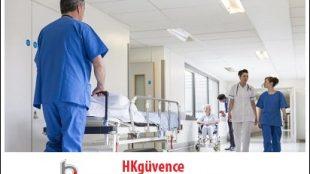 Özel Sağlık Sigortası İle Hangi Kontrolleri Yaptırabilirim?