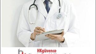 Ankara Tamamlayıcı Sağlık Sigortası Fiyatları