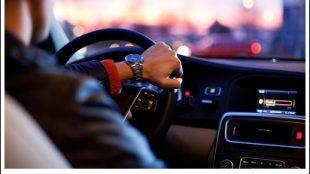 Araç Hasar Kaydı Sorgulamanın Önemi