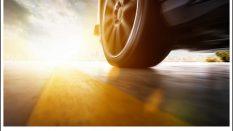 Dizel Arabanın Çekişi Neden Düşer?