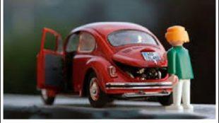 Sürücü Adaylarının Düştükleri Hatalar