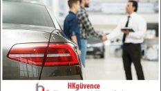 Araç Kredisi İçin Gereken Şartlar