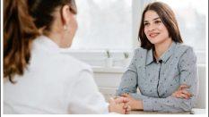 Kadınlar Özel Sağlık Sigortası Yaptırmalı mı?