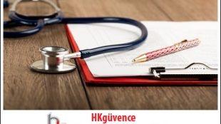 Sağlık Sigortası Yenileme Tarihi Geçerse Ne Olur?