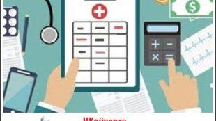 Tamamlayıcı Sağlık Sigortası Vergi İndirimi Nedir?
